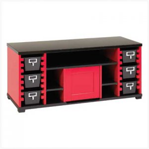 13300 ~ All-In-One Media Center ~ Shipping Special