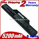Free shipping Battery For HP Compaq 510 511 610 Business Notebook 6720s 6730S 6735S 6820S 6830S