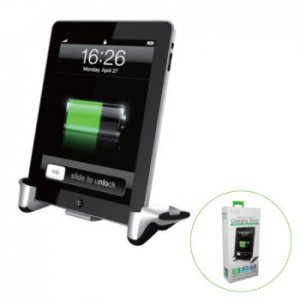 multifunctional scaffold holder stand for IPAD