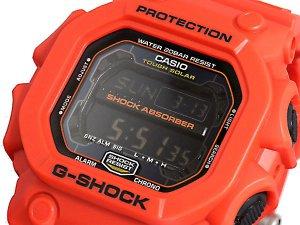 CASIO G-Shock GX56-4 GX-56-4 Gravity-Extra XLarge Free Shipping