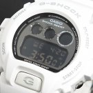 CASIO G-Shock DW6900 DW6900NB-7 DW-6900NB-7 Free Ship!