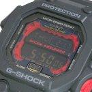 CASIO G-Shock GX56-1A GX-56-1A Gravity-Extra XLarge!