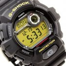CASIO G-Shock G8900-1 G-8900-1 Black Free Shipping