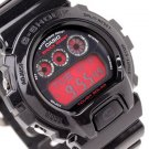 CASIO G-Shock G6900CC-1 G-6900CC-1 Tough Solar Free Ship