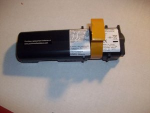 BATTERY FOR ARRIS TM602G/TMO2AC1 G6 ETC..