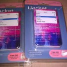 SET OF 2   iJACKET FOR IPOD
