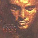 From the Soul of Man [ECD] by Kenny Lattimore (CD, Oct-1998, Columbia (USA))