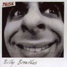 Billy Breathes by Phish (CD, Oct-1996, Elektra)