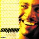 Hot Shot [ECD] by Shaggy (CD, Aug-2000, MCA (USA))