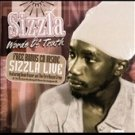 Words of Truth by Sizzla (CD, Nov-2000, 2 Discs, VP)