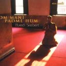 Om Mani Padme Hum by Budi Siebert (CD, Feb-2004, Real Music Records)