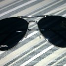 Ciroc by Diddy Promo Sunglasses (Unisex)