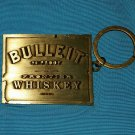 Bulleit Bourbon Key Chain