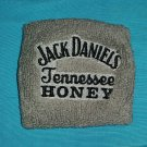 Jack Daniel's Tennessee Honey Armband