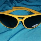 Mike's Hard Lemonade Promotional Sunglasses