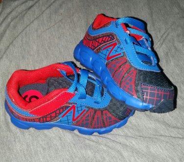 New Balance NB Boys Size 6C Shoes