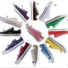 New Men&Women Converse All Star Chuck Taylor Shoes
