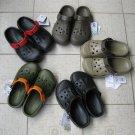 Crocs™ off ROAD 1 pair Mens shoes Size:M6/W8-M10/W12
