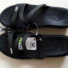 CROCS™ Patricia womens shoes Size: US 7-10=EUR37-40