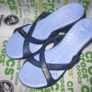 New CROCS™ CYPRUS High Heels women's mature shoes