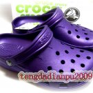 New Crocs™ BEACH CLOGS Women's modena sz; XS, S ,M