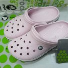 New CROCS™ lily women's shoes Sz:W5-W8=EUR35-39
