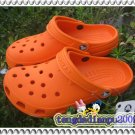 New Crocs™ beach Women's shoes sz;XS S M L XL=EUR35-44