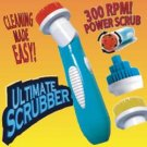 Ultimate Scrubber