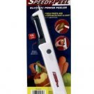 Speedy Peel Food Peeler