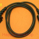 USB Program cable for Motorola two way radio GP140 GP338 GP339 MTX850 HT750 850