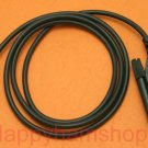 Programming cable 4 Kenwood TK-3107 TK-2160 TK208 066