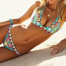 Free shipping hot sale boost your beach look New Lady Women's Sexy Beach Bikini Dress Swimsuit