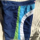 Boys Medium Vineyard Vines Swim Board Shorts
