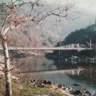 Photo of Bidwell Bar Bridge