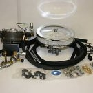 FORD 300 PROPANE KIT FOR 6 CYL. CARBURATED ENGINE