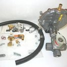 IMPCO PROPANE CONVERSION KIT FOR HONDA GENERATOR ES6500