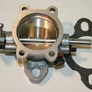 IMPCO AT2-16-1 THROTTLE BODY FOR CHRYSLER DODGE SLANT 6