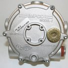 IMPCO MODEL JB-2 PROPANE CONVERTOR REGULATOR SILICONE