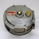 MODEL H420 H 420 SILICONE PROPANE REGULATOR 400 HP CONVERTER VAPORIZER IMPCO LPG