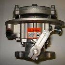 IMPCO LPG PROPANE CARBURETOR MIXER CA125 CA125-76-2