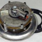 IMPCO CA300A-M-4-2 PROPANE DUAL FUEL SILICONE TY00591-14397-81 CA 300 LPG TOYOTA