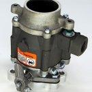 IMPCO LPG PROPANE CARBURETOR MIXER CA50 CA55 CA55-553-2