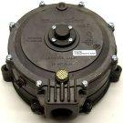 IMPCO PROPANE PE E LPG REGULATOR CONVERTER NEW POSITIVE LOW PRESSURE NATURAL GAS