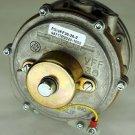 IMPCO VFF30-20-2 PROPANE VACUUM LOCKOFF FUEL LOCK OFF ELECTRIC PRIMER SILICONE