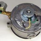 CENTURY MDL H 1477 1477B B 2341 12V LOCKOFF REGULATOR VAPORIZER FORKLIFT TRACTOR
