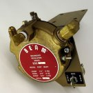 2345260 2346845 2347423 CLARK C500 DUAL FUEL BEAM SECONDARY REGULATOR 202ABP BP