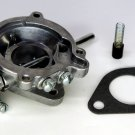 AT2-26 PROPANE THROTTLE BODY FOR CA55 CA 55 MIXER CARBURETOR PLATE