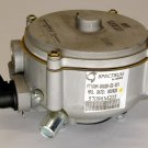 IMPCO SPECTRUM MODEL 100 FT100M-30828-52-001 MIXER CARBURETOR FT100 FEEDBACK