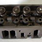 10238181 4.3 COMPLETE CYLINDER HEAD ENGINE FORKLIFT CORE REBUILT B065 4.3CH