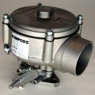 IMPCO CA100-322 PROPANE MIXER CA100 100 2-1/16 AIR HORN SINGLE BBL BARREL 2-3/8